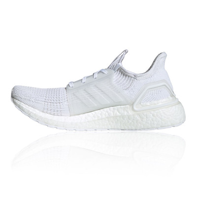 adidas UltraBOOST 19 Running Shoes - AW19