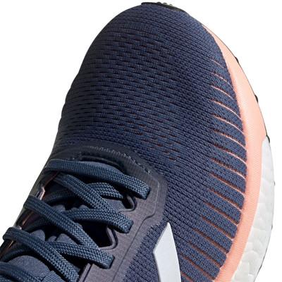 adidas Solar Drive 19 para mujer zapatillas de running  - AW19