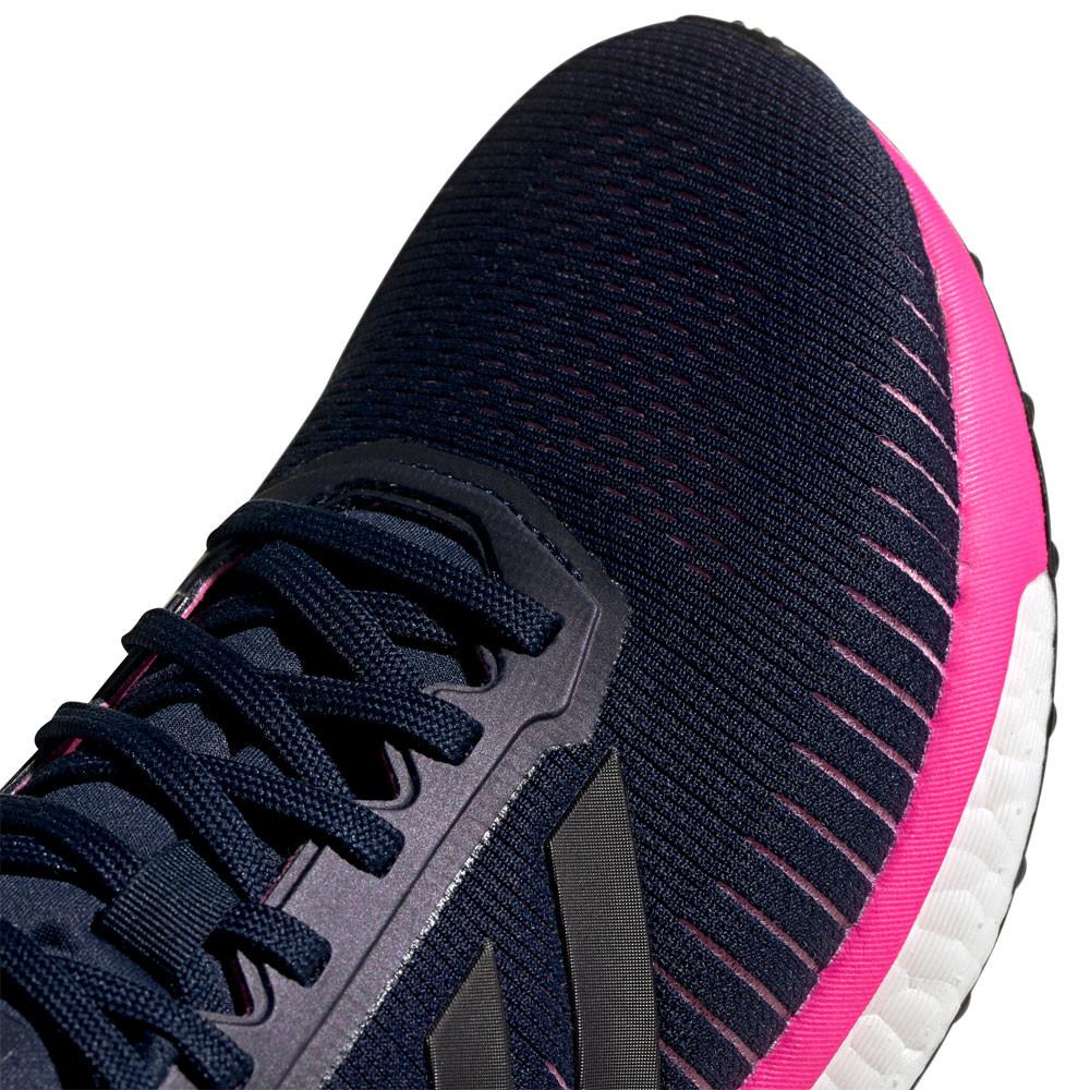 adidas Solar Drive 19 femmes chaussures de running AW19