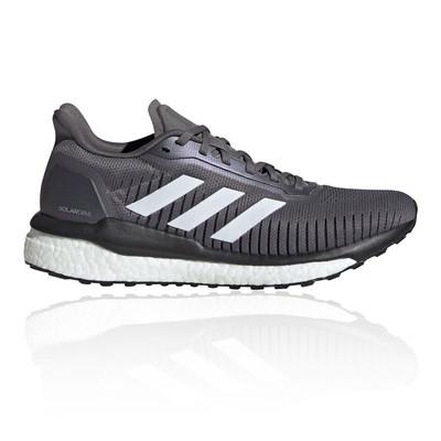 adidas Solar Drive 19 Women's Running Shoes - AW19
