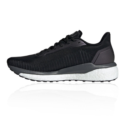 adidas Solar Drive 19 Women's Running Shoes - AW19