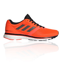 adidas Adizero Adios 4 Women's Running Shoes - AW19