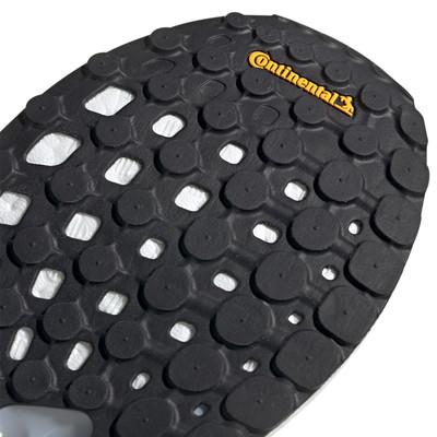 adidas Solar Glide ST 19 para mujer zapatillas de running  - AW19