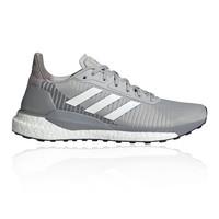 adidas Solar Glide ST 19 Women's Running Shoes - AW19