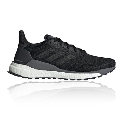 adidas Solar Boost 19 Women's Running Shoes - AW19