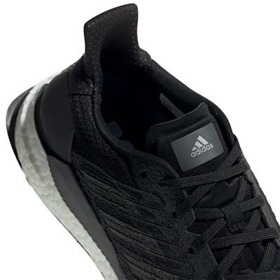 adidas Solar Boost 19 Damen laufschuhe - AW19