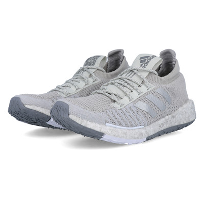 adidas PulseBOOST HD LTD Women's Running Shoes - AW19