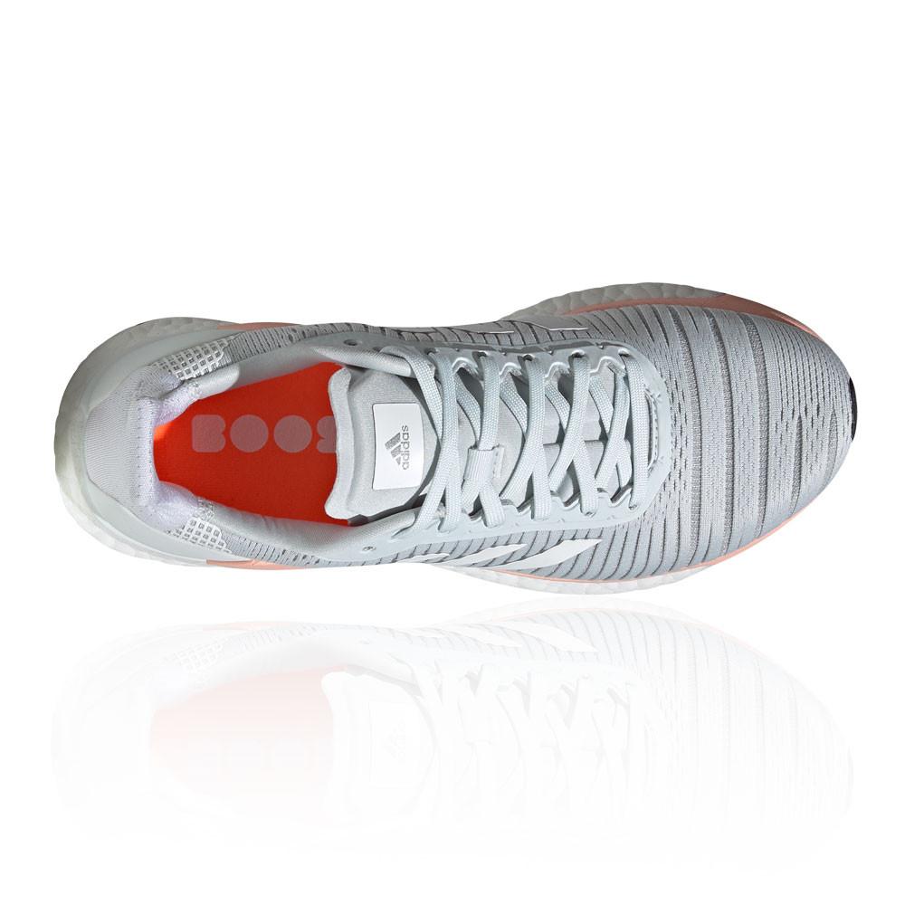 adidas Solar Glide 19 femmes chaussures de running AW19