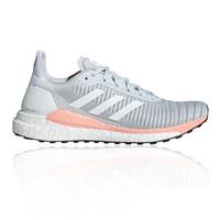 adidas Solar Glide 19 Women's Running Shoes - AW19