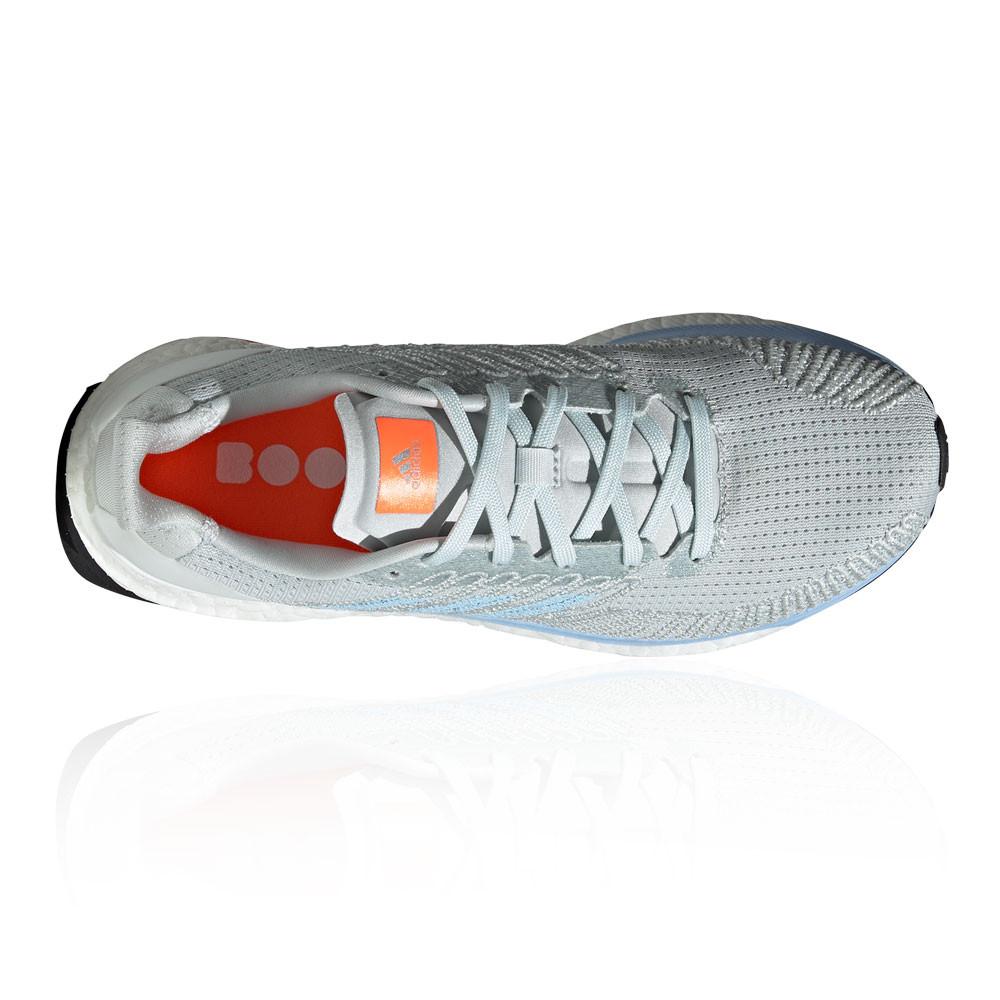 adidas Solar Boost ST 19 Women's Running Shoes AW19