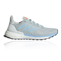 adidas Solar Boost ST 19 Women's Running Shoes - AW19