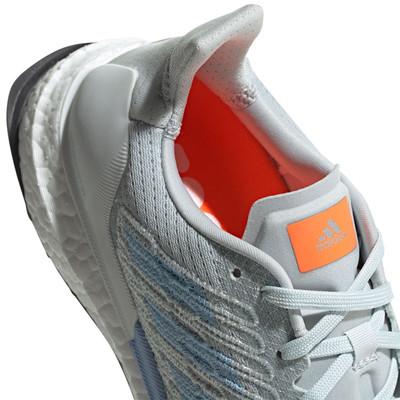 adidas Solar Boost ST 19 para mujer zapatillas de running  - AW19