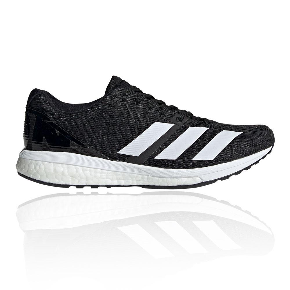 adidas Adizero Boston 8 femmes chaussures de running AW19