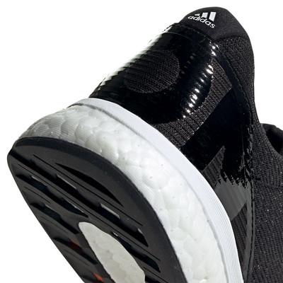 adidas Adizero Boston 8 Women's Running Shoes - AW19