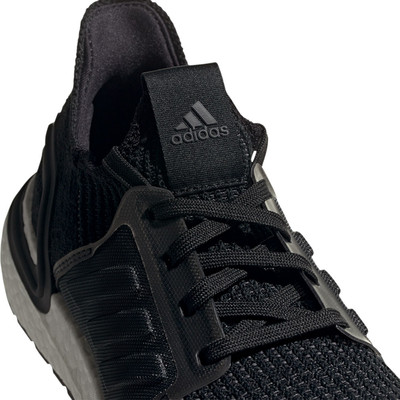adidas UltraBOOST 19 Women's Running Shoes - AW19