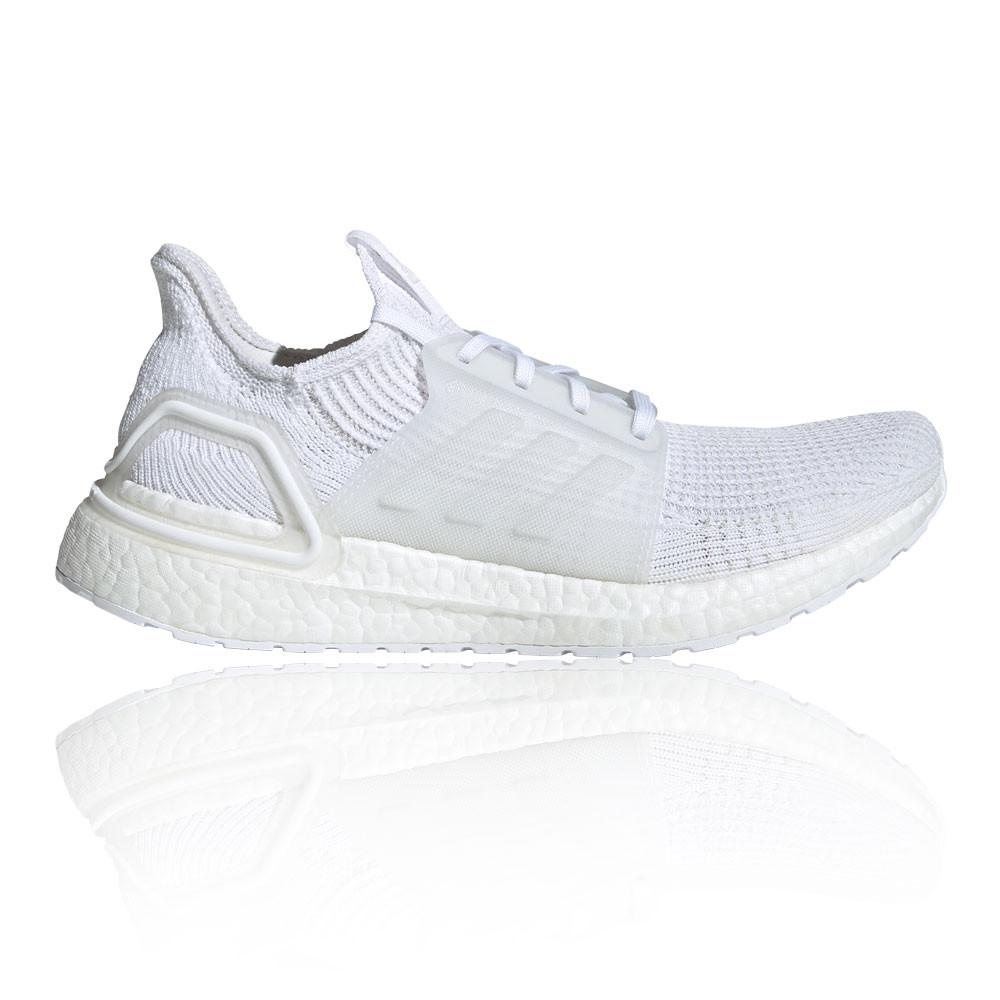 adidas UltraBOOST 19 para mujer zapatillas de running - AW19 ...