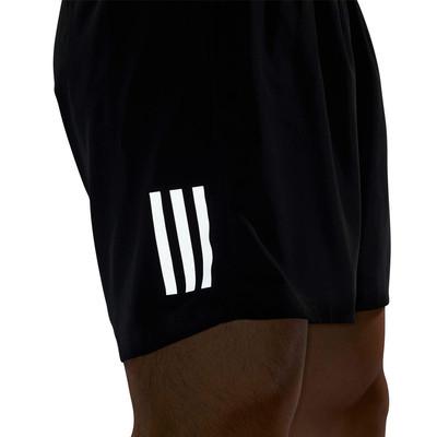 adidas Own The Run 5 Inch Running Shorts - AW19