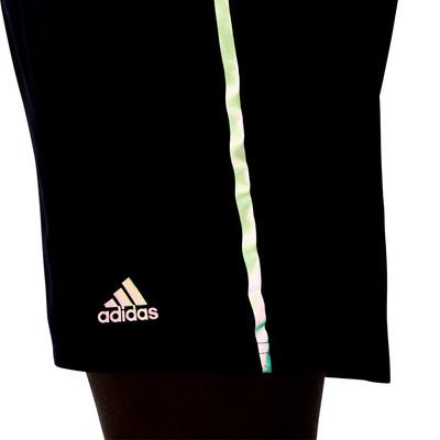 adidas Supernova 5 pulgada Pantalones cortos de running - AW19