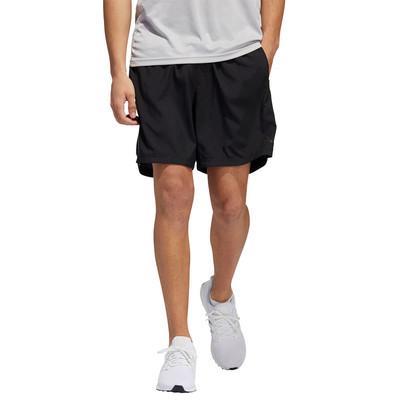adidas Own The Run 7 Inch Running Shorts - AW19