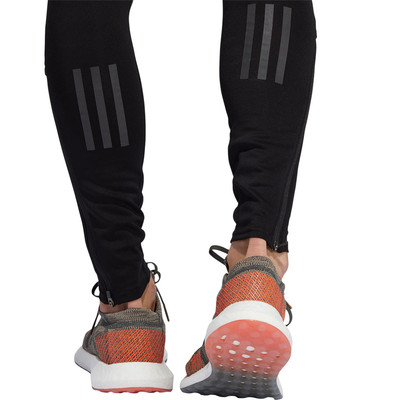 adidas Own The Run Tights - AW19