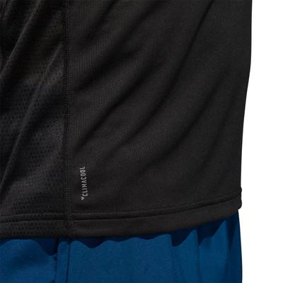 adidas Own The Run T-Shirt - AW19