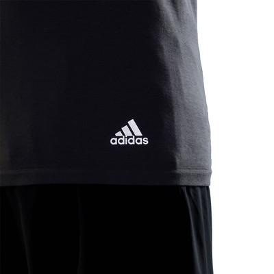adidas 25/7 camiseta de running - AW19
