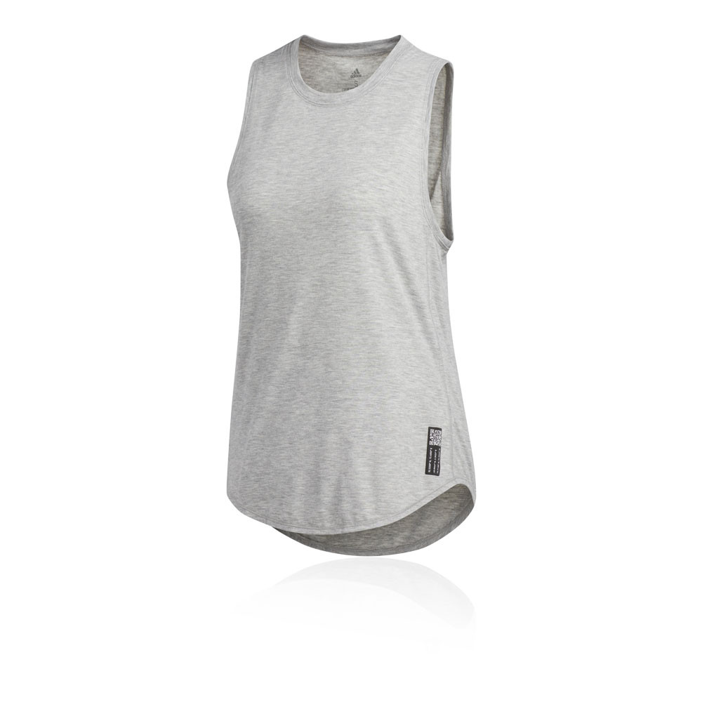 adidas Adapt To Chaos Women's Tank - AW19