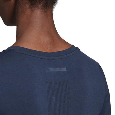 adidas 25/7 Women's T-Shirt - AW19