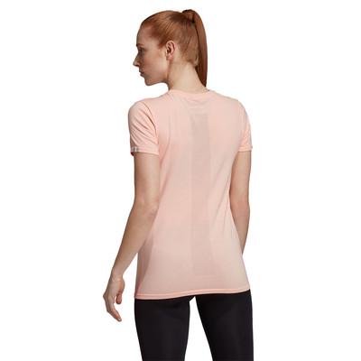 adidas 25/7 Women's T-Shirt