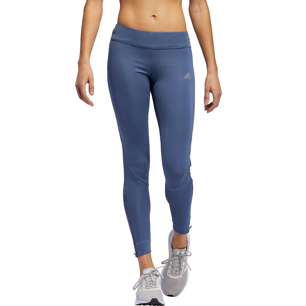 adidas Own The Run Women's Tights - AW19