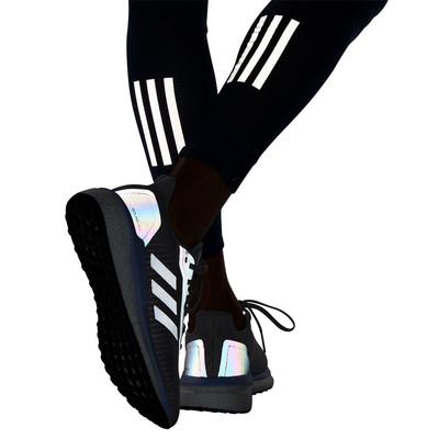 adidas Own The Run femmes collants - AW19