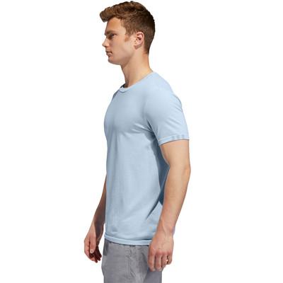 adidas 25/7 Running T-Shirt - AW19