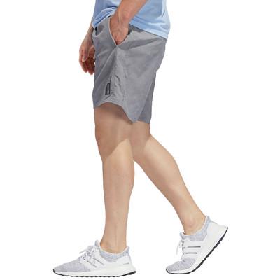 adidas Saturday HD Shorts - AW19