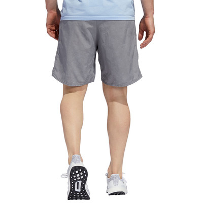 adidas Saturday HD Shorts - AW19
