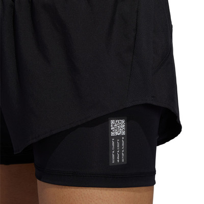 adidas Adapt To Chaos Women's Shorts - AW19