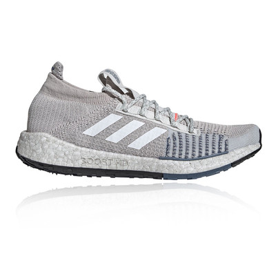 adidas PulseBOOST HD zapatillas de running  - AW19