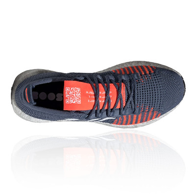 adidas PulseBOOST HD Running Shoes - AW19