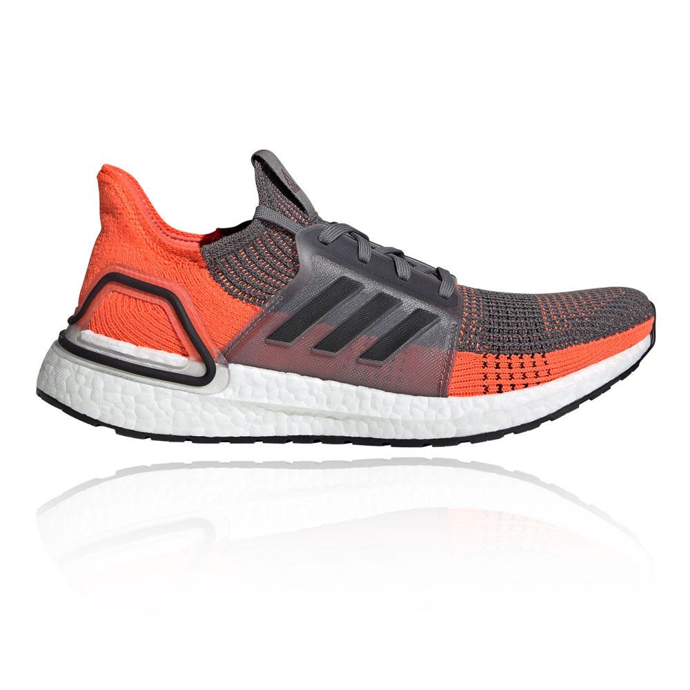Stabilität Running Schuhe TORSION SYSTEM | adidas