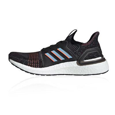 adidas UltraBOOST 19 zapatillas de running  - AW19