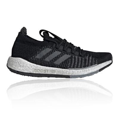 adidas PulseBOOST HD Women's Running Shoes - AW19