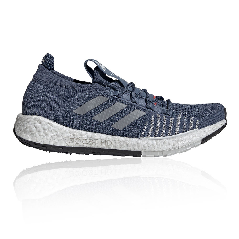 adidas PulseBOOST HD Women's Running Shoes - AW19