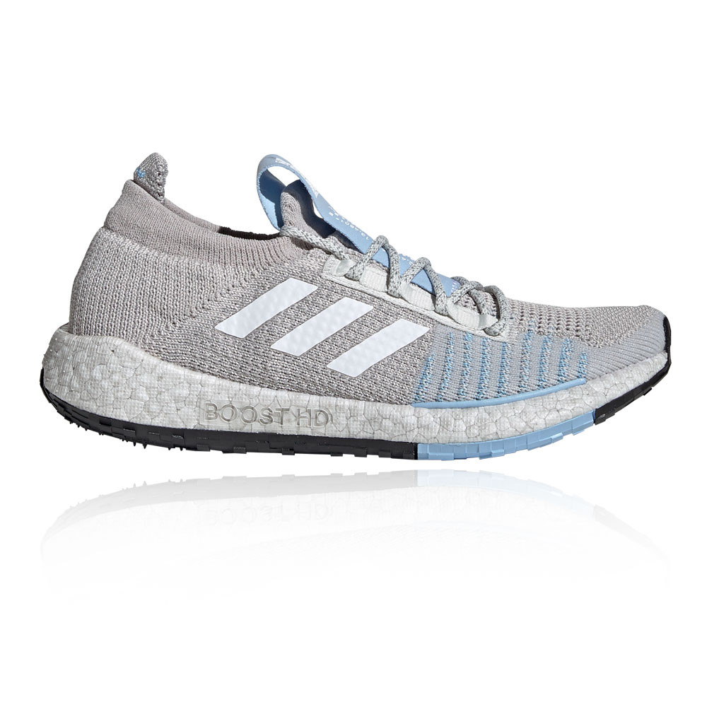 adidas advantage scarpe da running donna