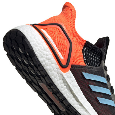 adidas UltraBOOST 19 Women's Running Shoes - AW19