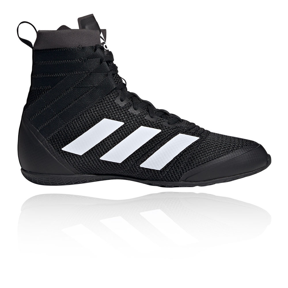 chaussure adidas boxing