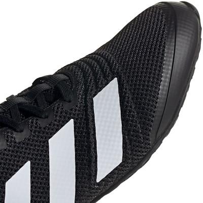 adidas Speedex 18 Boxing Shoes- AW19