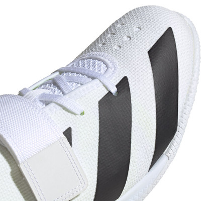 adidas adipower Weightlifting II Shoes - AW19