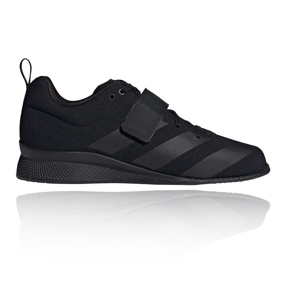 adidas adipower Weightlifting II Shoes - SS20