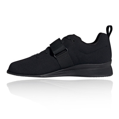adidas adipower Weightlifting II chaussures - SS21