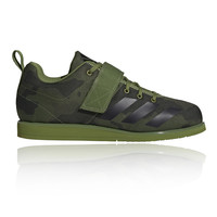 adidas Powerlift 4 Weightlifting schuhe AW19