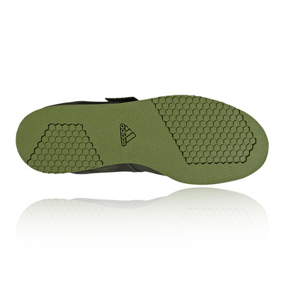 adidas Powerlift 4 Weightlifting zapatillas - AW19
